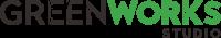 Greenworks_Logo